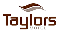 Canterbury Accommodation, Motel in Canterbury - Taylors Motel